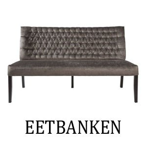 Eetbanken